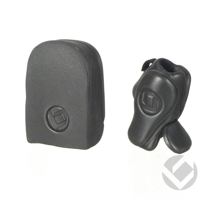 Midi Glove Set