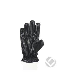 Brabo Torwart Handschuh Mini Leder