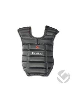 Brabo Bodyprotector Club Textile