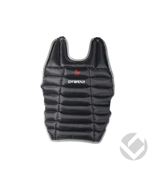 Brabo Bodyprotector Textile