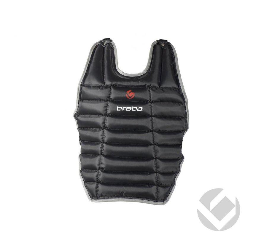 Bodyprotector Textile