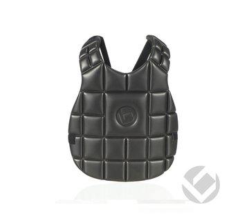 Brabo Bodyprotector Foam Junior