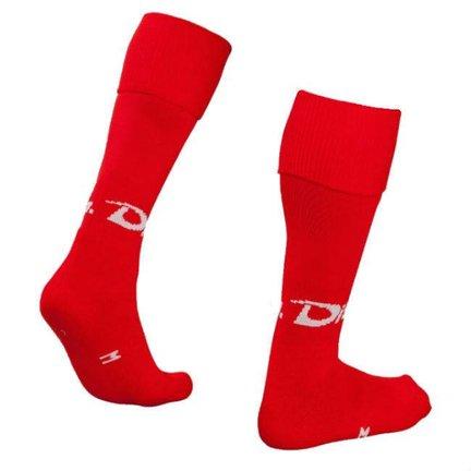 Uni  hockey socks
