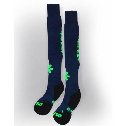Osaka  hockey socks