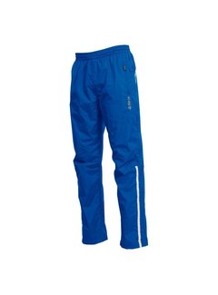 Reece Breathable Tech Pant Unisex Royal