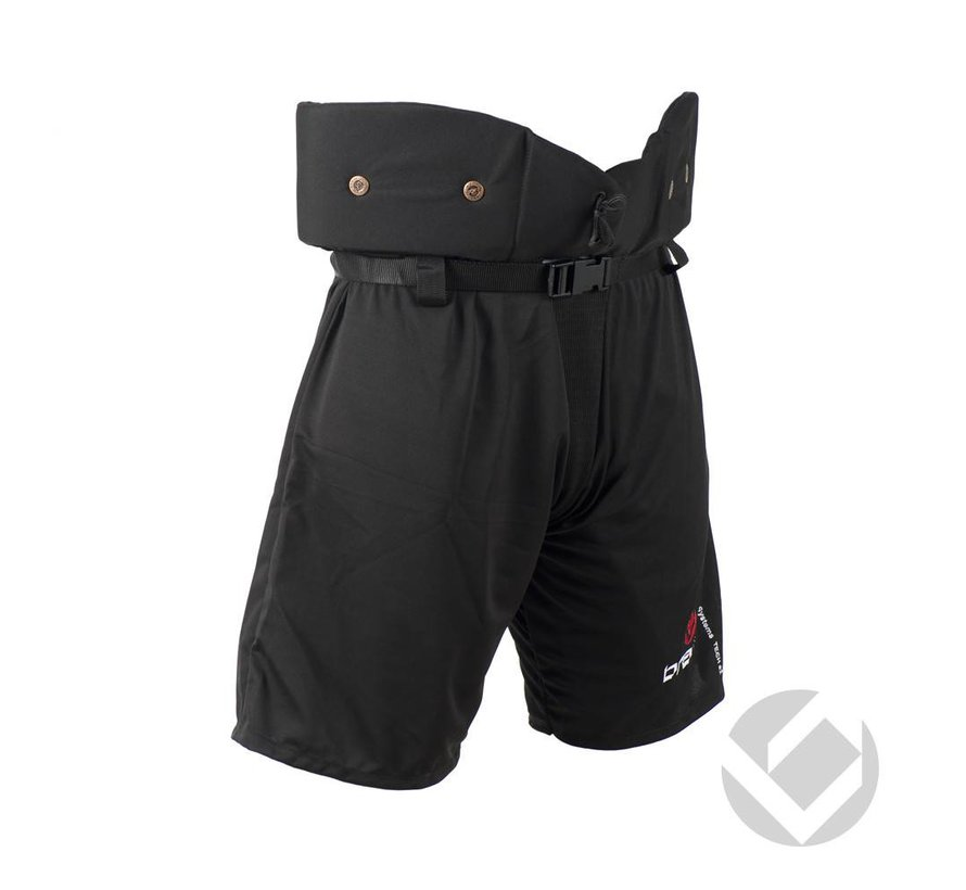 Keepers Overpant