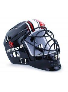 Brabo Kids Helmet Cat Eye