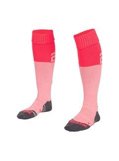 Reece Numbaa Special Sock Coral/Diva Pink