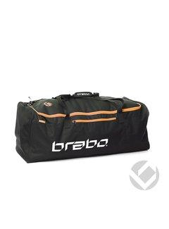 Brabo Goaliebag Junior Oranje