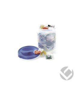 Brabo Vereinsbox 100 Zahnschütze