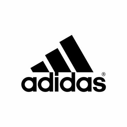 Adidas Hockeyschläger. Deutsche gründlichkeit!