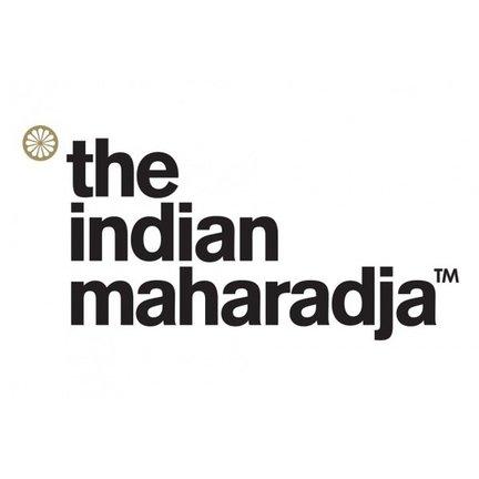 Indian Maharadja Hockeyschläger