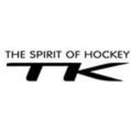TK Hockeyschläger