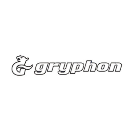 Gryphon hockeysticks