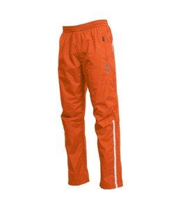 Reece Breathable Tech Pant Unisex Oranje