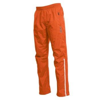 Reece Breathable Tech Pant Unisex Orange