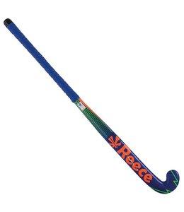 Reece RX60 Blau/Orange Junior