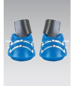 TK S1 Kickers Set Isoblox Blauw