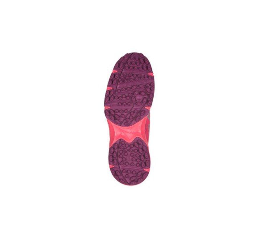 3cf746d2076 Asics GEL-HOCKEY TYPHOON 3, Pink - Hockeypoint