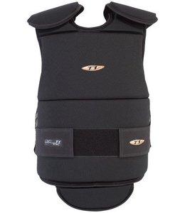TK T1 Chest & Shoulder Protector