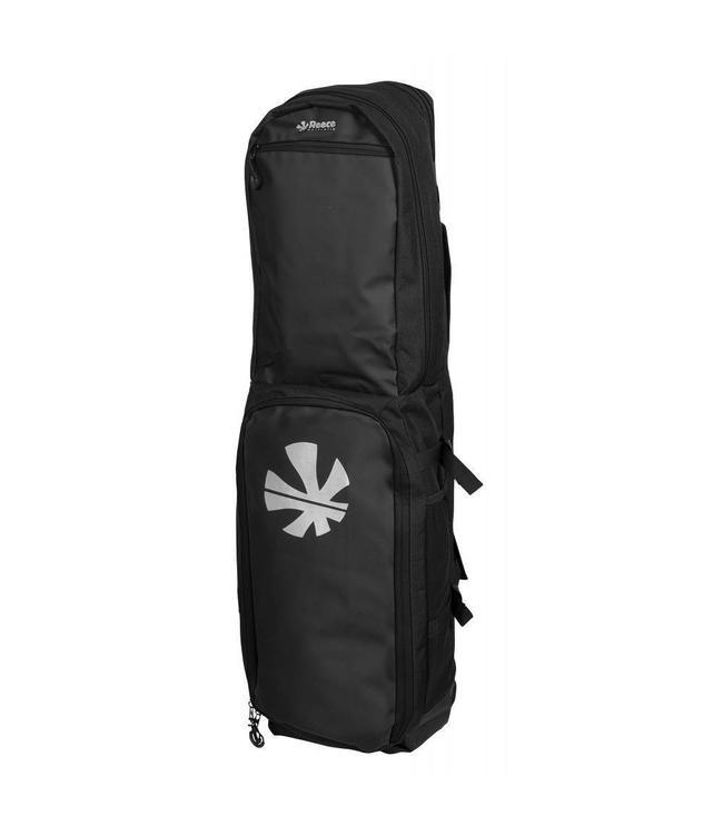 Reece Derby Stickbag Zwart