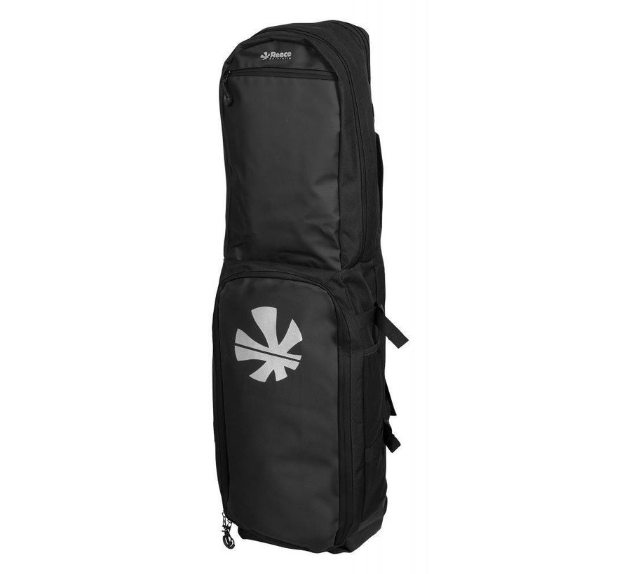Derby Stickbag Zwart