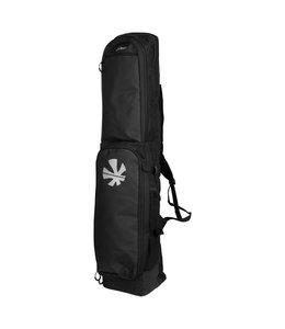 Reece Derby Stickbag Small Zwart