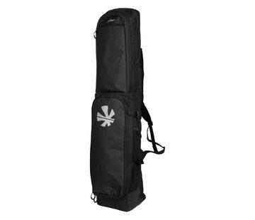 Reece Derby Stickbag Small Black