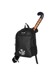 Reece Derby Backpack Black