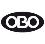 OBO goalkeepershop