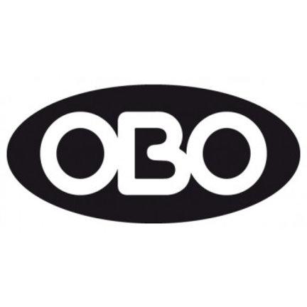OBO Torwartshop