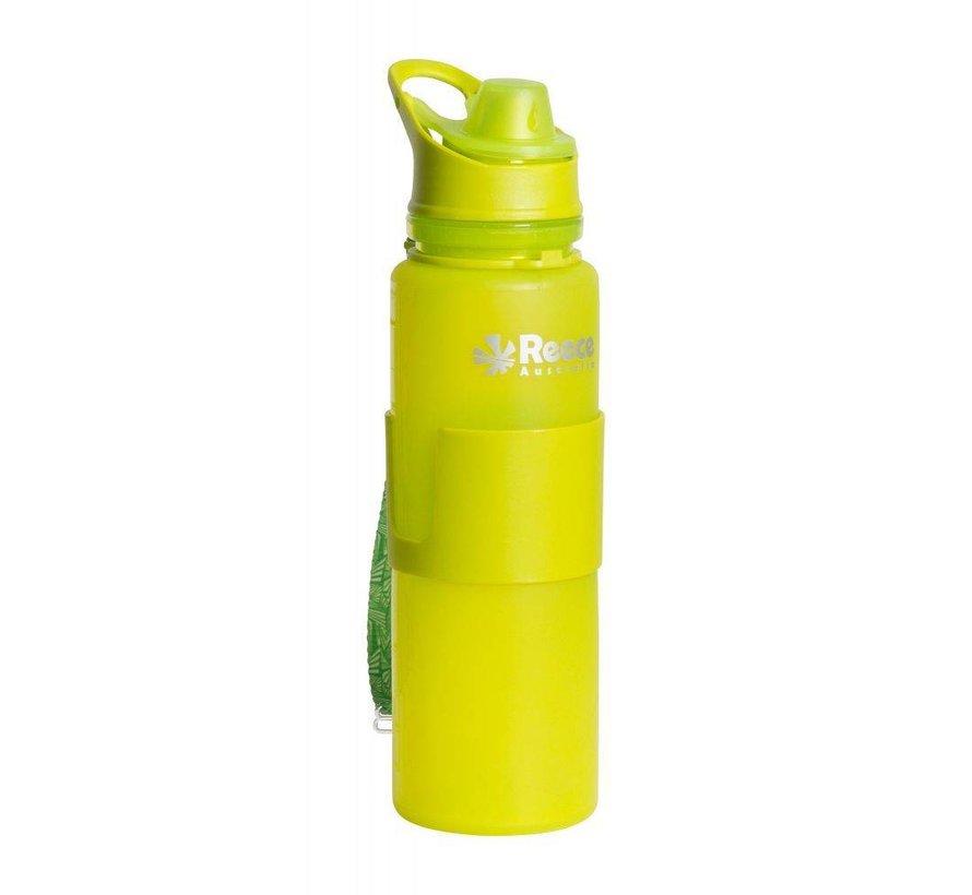 Dalby Trinkflasche Grün