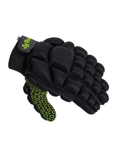 Reece Comfort Full Finger Glove Black