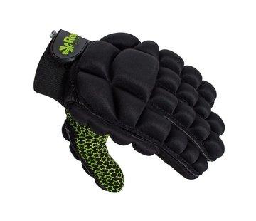 Reece Comfort Full Finger Glove Schwarz