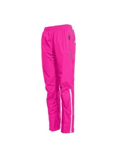 Reece Breathable Tech Pant Ladies/Girls Knockout Pink