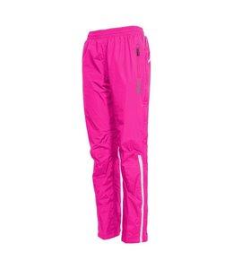 Reece Breathable Tech Pant Ladies/Girls Knockout Roze
