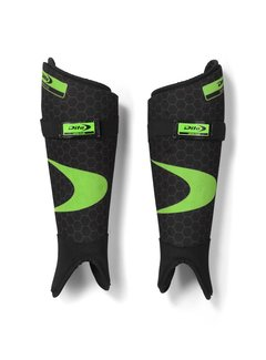 Dita Shinguard Ortho Plus Fluo Green/Black