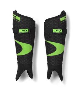 Dita Shinguard Ortho Plus Fluo Groen/Zwart