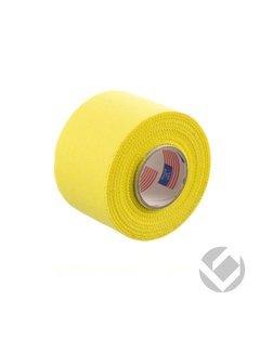 Brabo Tape Yellow 3,8cm*10m Blister