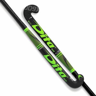 Hockeysticks outlet
