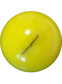 Hockeypoint Hall Hockey Ball (match quality)