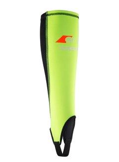 Grays G700 Shinliner Neon Geel/Zwart