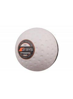 Grays Ball 50/50 Schwarz/Weiß