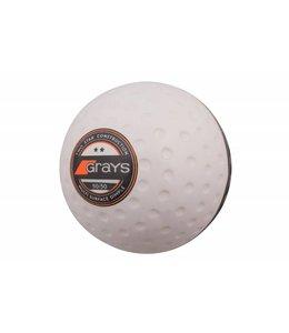 Grays Bal 50/50 Zwart/Wit