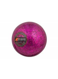 Grays Ball Glitter Xtra Pink