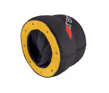 Grays Coaching Tyre Target