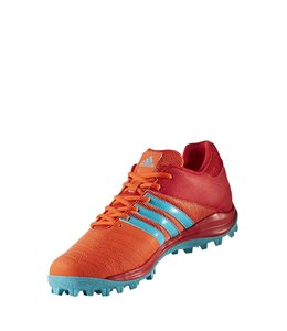 Adidas SRS.4 M Heren Rood