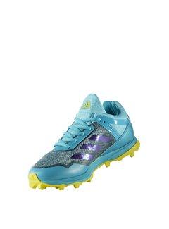 c77f36f9e1d Adidas Fabela Zone Dames