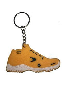 Dita Keyring Schoen
