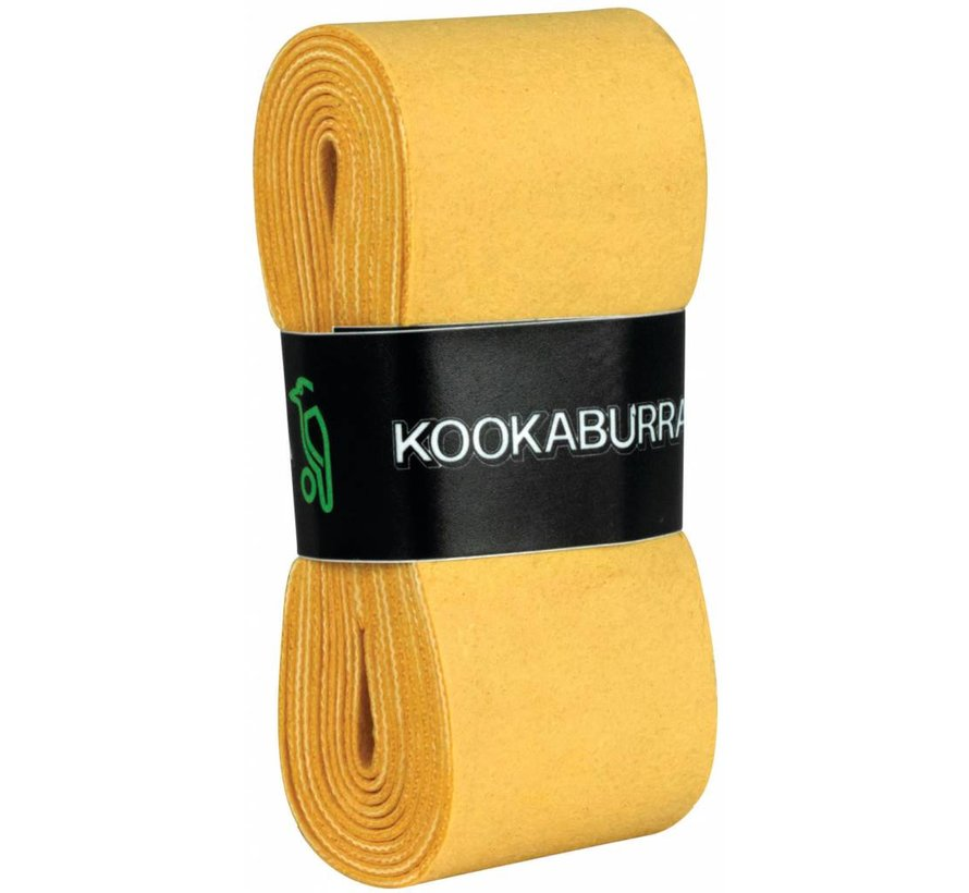 Chamois Grip - Yellow (sold in Candy Box of 25)